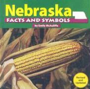 Nebraska Facts and Symbols - McAuliffe, Emily