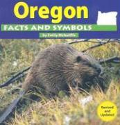 Oregon Facts and Symbols - McAuliffe, Emily