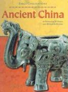 Ancient China - Deady, Kathleen W.; DuBois, Muriel L.