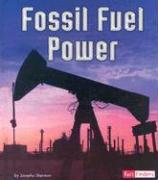 Fossil Fuel Power - Sherman, Josepha