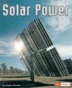 Solar Power - Sherman, Josepha