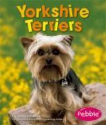Yorkshire Terriers - Linden, Joanne