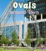 Ovals Around Town - Olson, Nathan