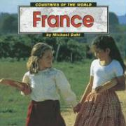 France - Dahl, Michael