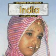 India - Dahl, Michael
