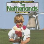 The Netherlands - Dahl, Michael