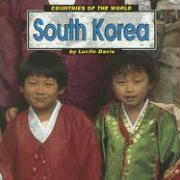 South Korea - Davis, Lucile
