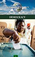 Democracy - Lansford, Tom