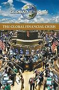 The Global Financial Crisis