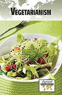Vegetarianism - Miller, Debra A.