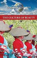 The Culture of Beauty - Willis, Laurie