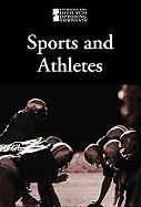 Sports and Athletes - Merino, Noel