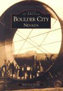 Boulder City Nevada - Rodden, Mimi Garat
