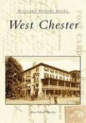 West Chester - Mowday, Bruce Edward