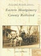 Eastern Montgomery County Revisited - Herman, Andrew Mark