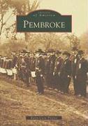 Pembroke - Proctor, Karen Cross