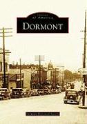 Dormont - Dormont Historical Society