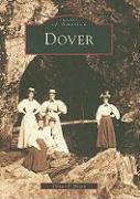 Dover - Hearn, Donna P.