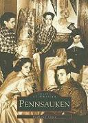 Pennsauken - Crane, Kathleen J.