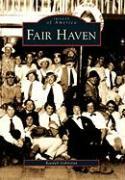 Fair Haven - Gabrielan, Randall