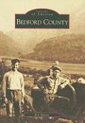 Bedford County - Martin, Ben