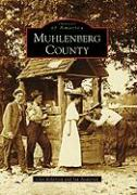 Muhlenberg County - Roberson, Cleo; Anderson, Jan