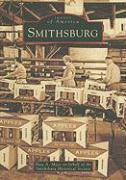 Smithsburg - Mace, Shay A.; Smithsburg Historical Society