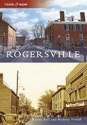 Rogersville - Ball, Randy; Ferrell, Rodney