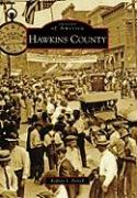 Hawkins County - Ferrell, Rodney L.