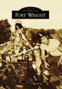 Fort Wright - Hurst, Julia