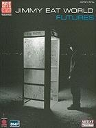 Jimmy Eat World -- Futures: Guitar Tab