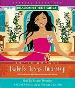 Isabel's Texas Two-Step - Bryant, Annie