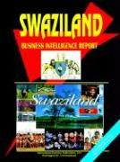 Swaziland Business Intelligence Report
