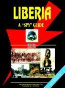 Liberia a