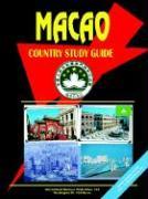 Macau Country Study Guide