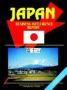 Japan Business Intelligence Report