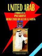 Uae President Sheikh Zayed Handbook