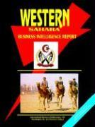 Western Sahara Business Intelligence Report