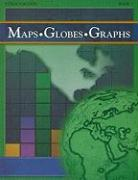 Maps/Globes/Graphs - Billings, Henry
