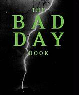The Bad Day Book - Ariel Books