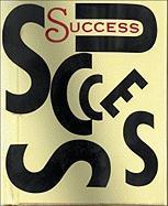 Success - Ariel Books