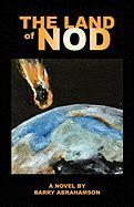 The Land of Nod - Abrahamson, Barry