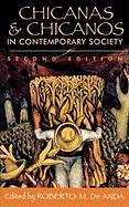 Chicanas and Chicanos in Contemporary Society - de Anda, Roberto M.
