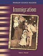 Immigration - Housel, Debra J.