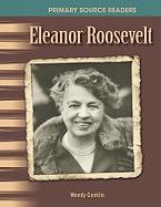 Eleanor Roosevelt - Conklin, Wendy