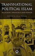 Transnational Political Islam