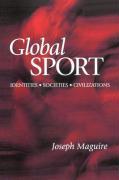 Global Sport - Maguire, Joseph; McGuire, Joseph