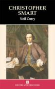 Christopher Smart - Curry, Neil