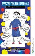 Effective Teaching in Schools - Kyriacou, Chris