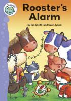 Rooster's Alarm - Smith, Ian